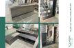 CELADON APT'S CONSTRUCTION